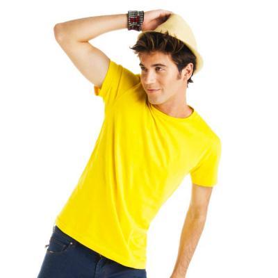 T-shirt Atomic 150 Adulto