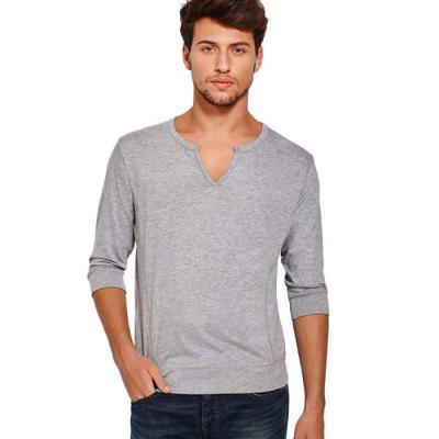 T-shirt ARMAND Adulto