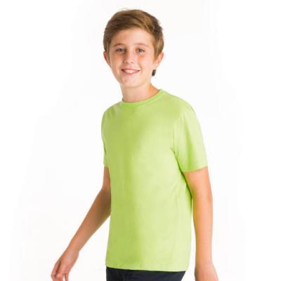 T-shirt Dogo Premium Criança