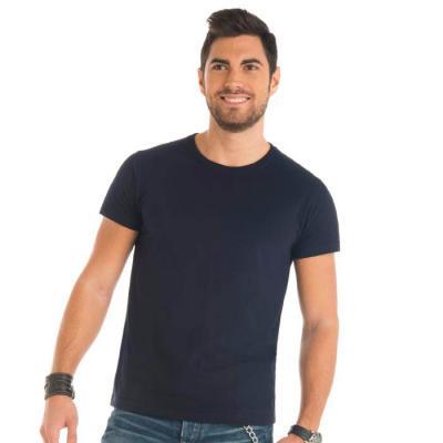 T-shirt Dogo Premium Adulto