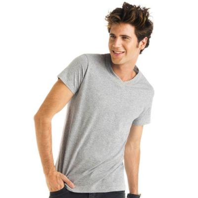 T-shirt Samoyedo Adulto