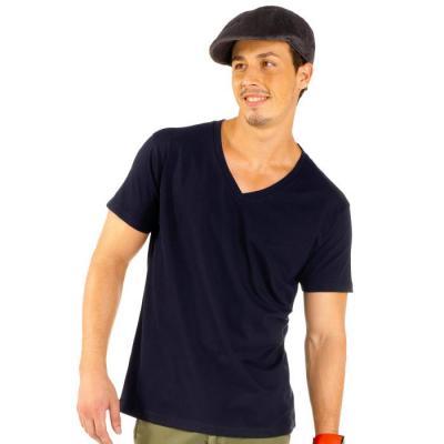 T-shirt Vegas Adulto