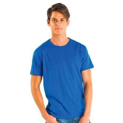 T-shirt Braco Adulto