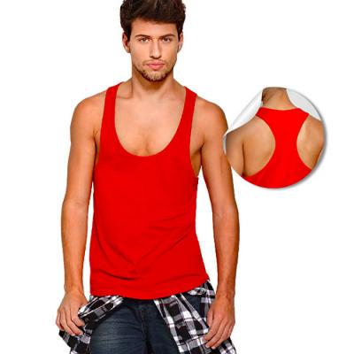 T-shirt CYRANO Adulto
