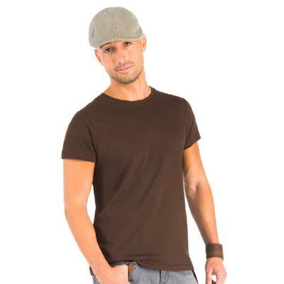 T-shirt Beagle Adulto
