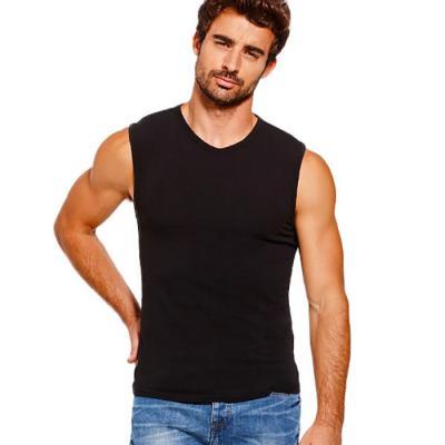 T-shirt CAWLEY Adulto