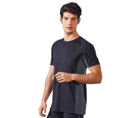 T-shirt Adulto Shangai