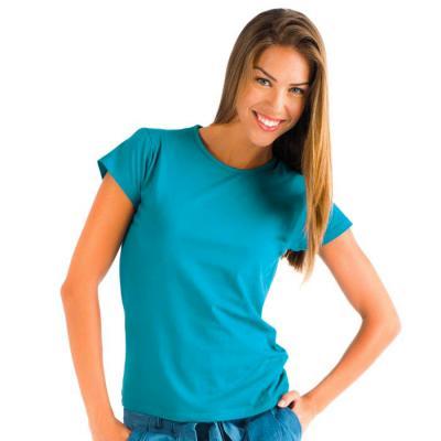 T-shirt Bali Senhora