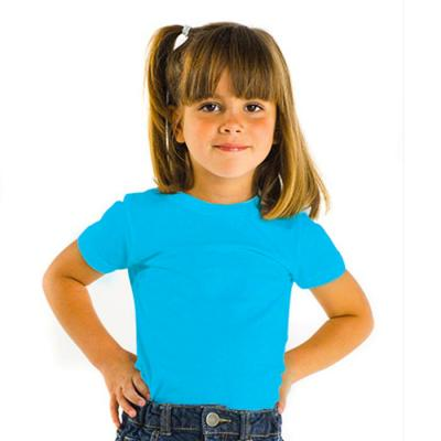 T-shirt Jamaica Menina