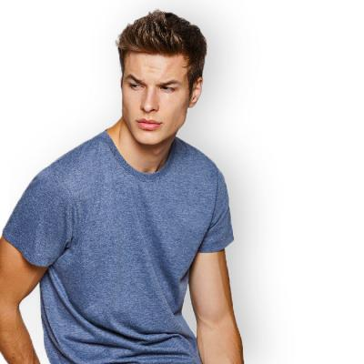 T-shirt Adulto Fox
