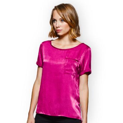 T-shirt Senhora Maya