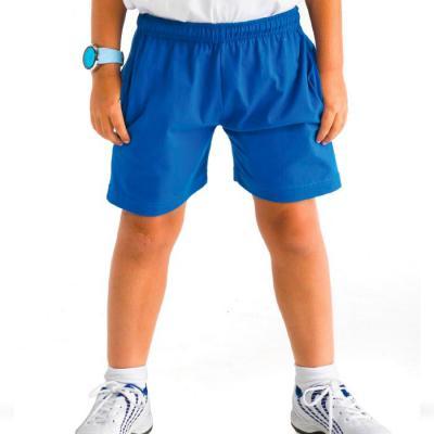 Bermuda Sport Criança