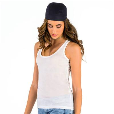 T-shirt Senhora Sublimação