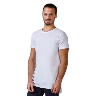 T-shirt Adulto Collie
