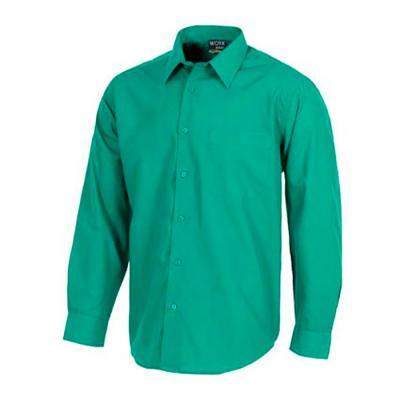 Camisa Básico Industrial
