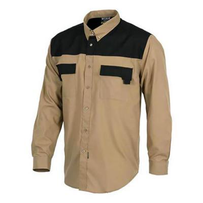 Camisa Future Protecção Térmica